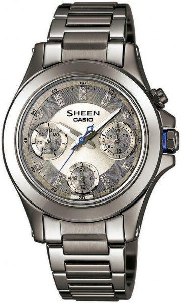 Sheen SHE-3503D-8AER Sheen