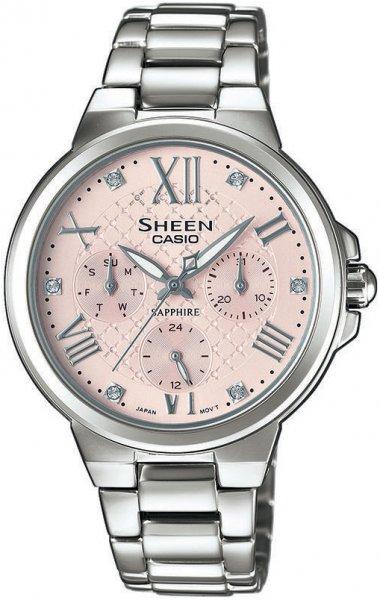 Sheen SHE-3511D-4AUER Sheen