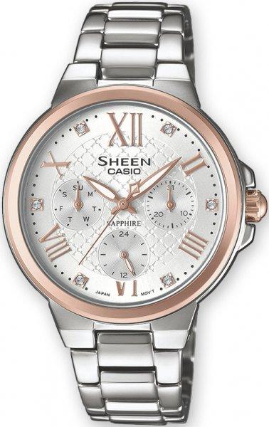 Sheen SHE-3511SG-7AUER Sheen