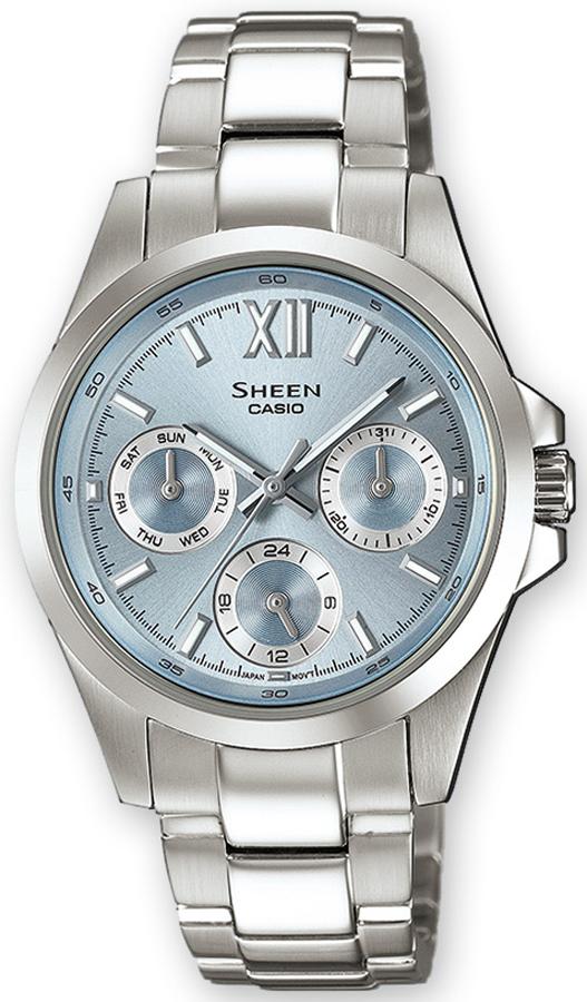 Sheen SHE-3512D-2AUER Sheen