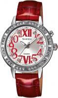 zegarek  Casio SHE-4031L-7A1UER