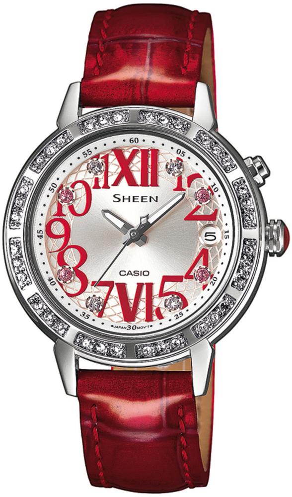 Sheen SHE-4031L-7A1UER Sheen