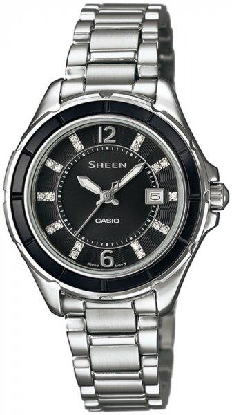Sheen SHE-4045D-1AUER Sheen