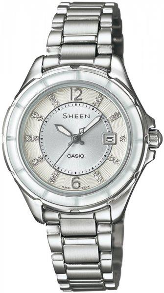 Sheen SHE-4045D-7AUER Sheen