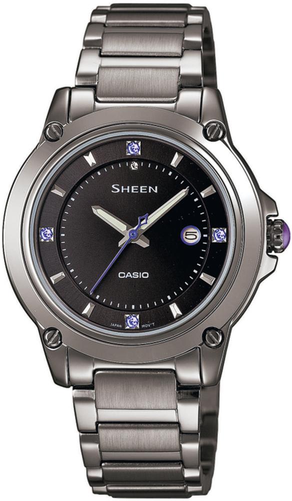 Sheen SHE-4507BD-1AER Sheen