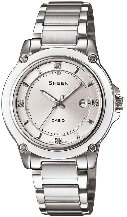 Sheen SHE-4507D-7AER Sheen