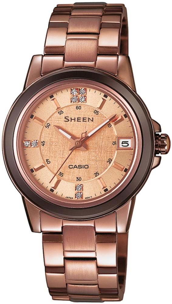 Sheen SHE-4512BR-9AUER Sheen