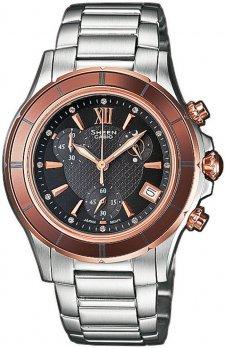 zegarek  Casio SHE-5516SG-5AEF