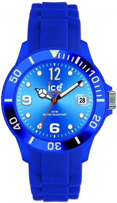 SI.BE.U.S.09 - zegarek damski - duże 3