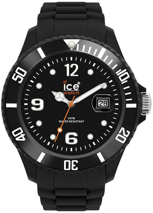 Zegarek ICE Watch SI.BK.B.S.09 - duże 1