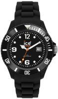 zegarek ICE Watch SI.BK.U.S.09