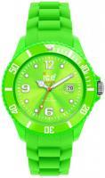 zegarek ICE Watch SI.GN.U.S.09