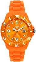 zegarek ICE Watch SI.OE.U.S.09