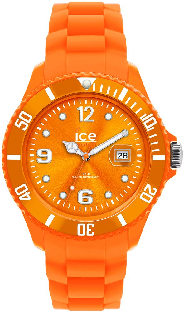 SI.OE.U.S.09 - zegarek damski - duże 3