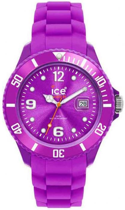 Zegarek damski ICE Watch ice-forever SI.PE.S.S.09 - duże 1