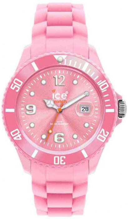 ICE Watch SI.PK.S.S.09 ICE-Forever Ice-Forever Pink Small