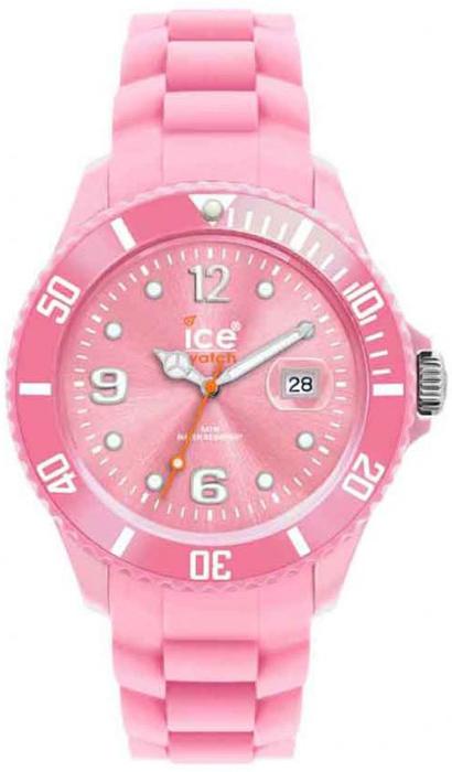 Zegarek ICE Watch SI.PK.S.S.09 - duże 1