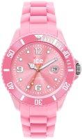zegarek ICE Watch SI.PK.U.S.09