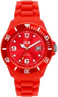 zegarek ICE Watch SI.RD.S.S.09