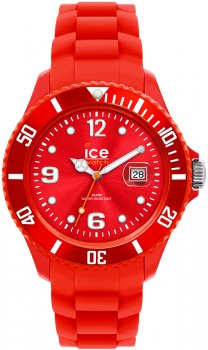 Zegarek damski ICE Watch ICE-Forever SI.RD.S.S.09 - zdjęcie 1