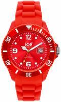 zegarek ICE Watch SI.RD.U.S.09