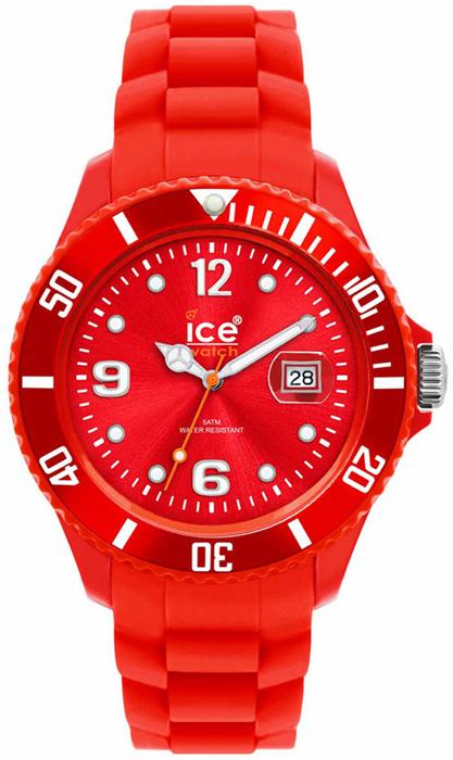Zegarek damski ICE Watch ice-forever SI.RD.U.S.09 - duże 1
