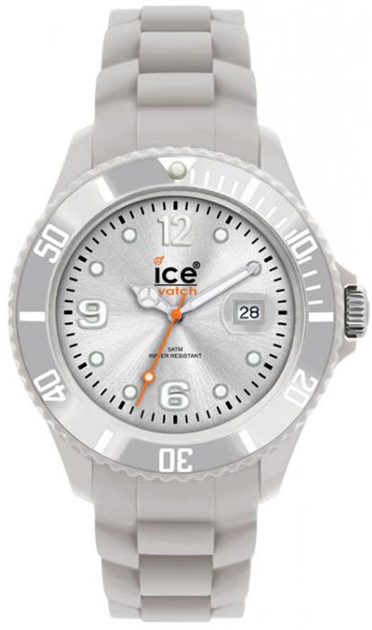 Zegarek ICE Watch SI.SR.U.S.09 - duże 1