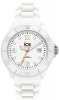 zegarek ICE Watch SI.WE.B.S.09