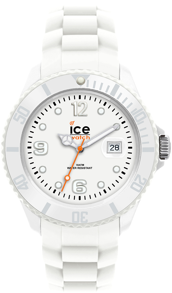 SI.WE.B.S.09 - zegarek męski - duże 3