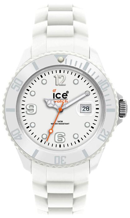 SI.WE.U.S.09 - zegarek damski - duże 3
