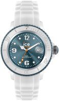 Zegarek damski ICE Watch ice-white SI.WJ.U.S.11 - duże 1
