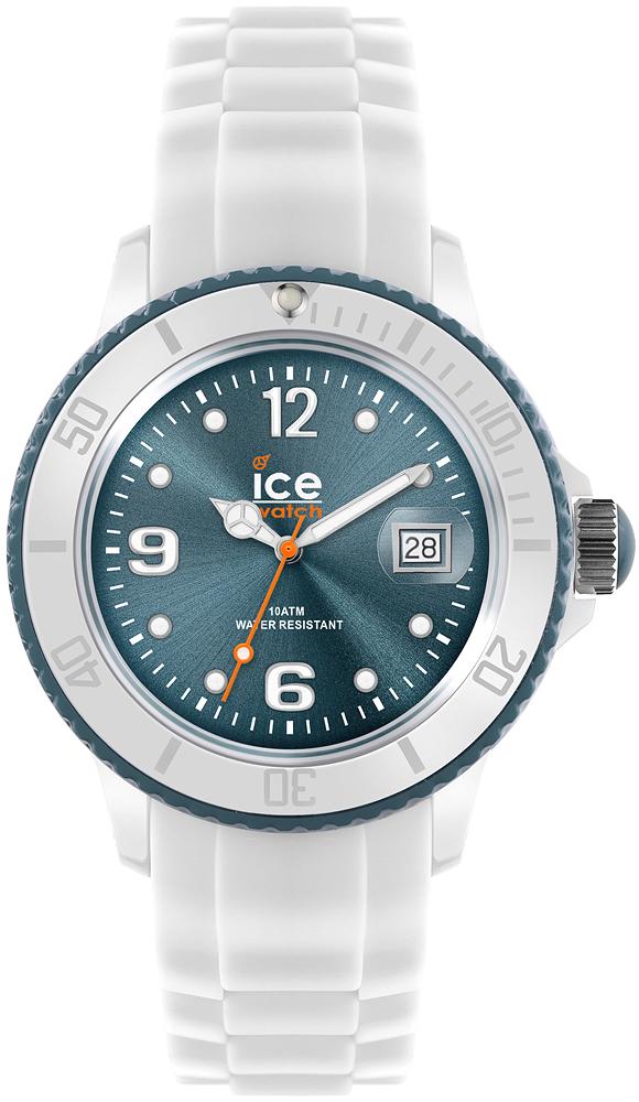Zegarek ICE Watch SI.WJ.U.S.11 - duże 1