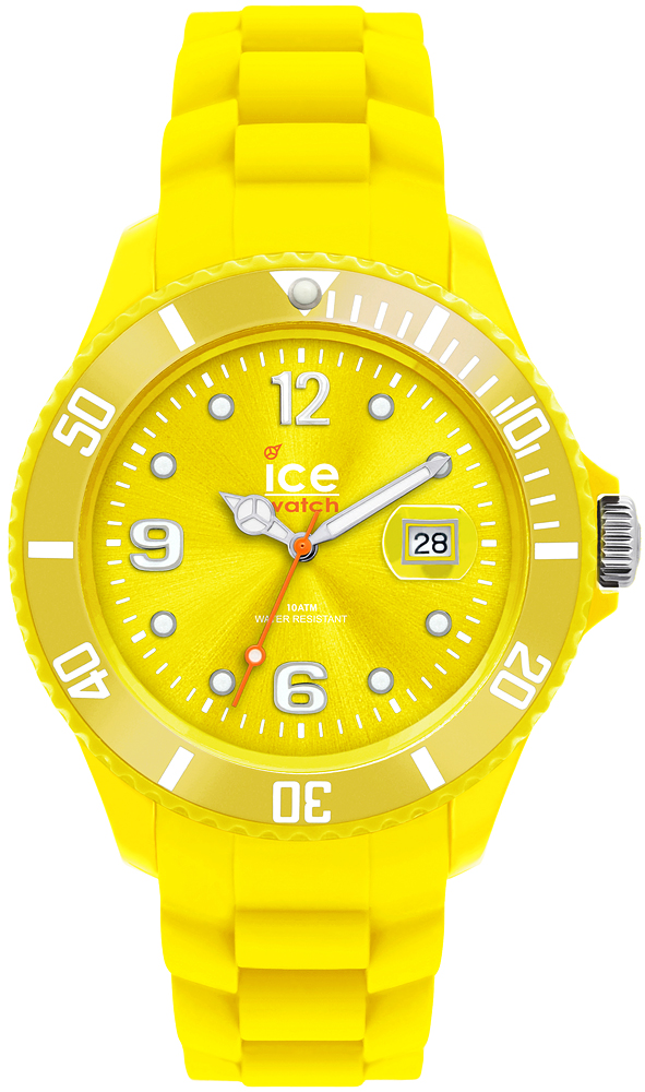 SI.YW.U.S.09 - zegarek damski - duże 3