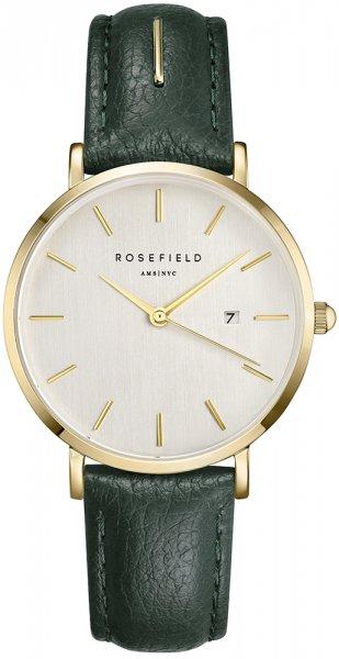 Zegarek Rosefield SIAD-I83 - duże 1