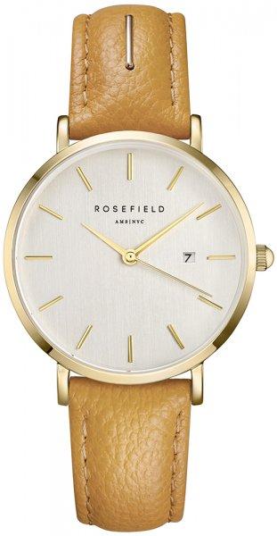 Zegarek Rosefield SIFE-I80 - duże 1