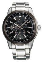 zegarek  Orient Star SJC00001B0