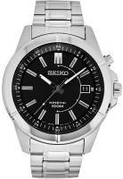 zegarek  Seiko SKA537P1