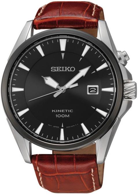 SKA569P1 - zegarek męski - duże 3