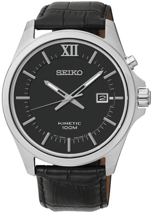 SKA573P2 - zegarek męski - duże 3