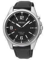 zegarek  Seiko SKA611P2