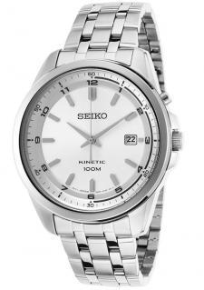 zegarek  Seiko SKA629P1