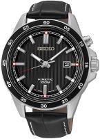 zegarek  Seiko SKA647P1