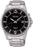 zegarek  Seiko SKA665P1