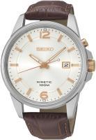 zegarek  Seiko SKA669P1