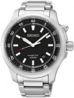 zegarek  Seiko SKA685P1