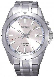 zegarek  Seiko SKA693P1