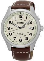 zegarek  Seiko SKA723P1