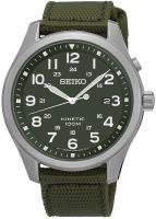 zegarek  Seiko SKA725P1