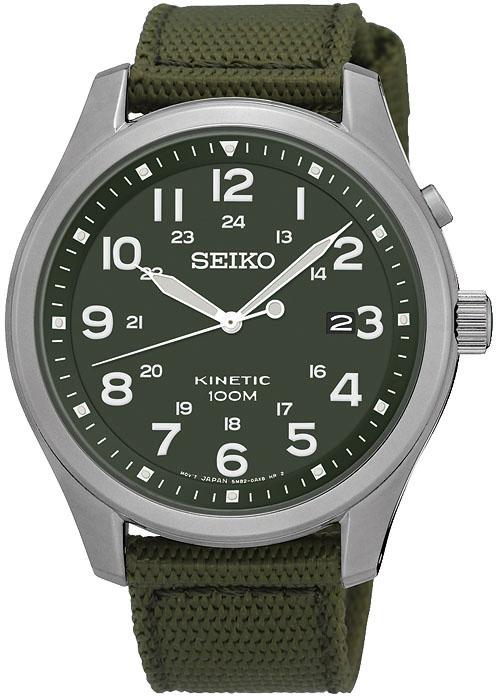 SKA725P1 - zegarek męski - duże 3