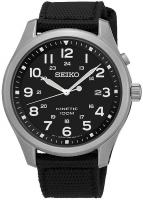 zegarek  Seiko SKA727P1